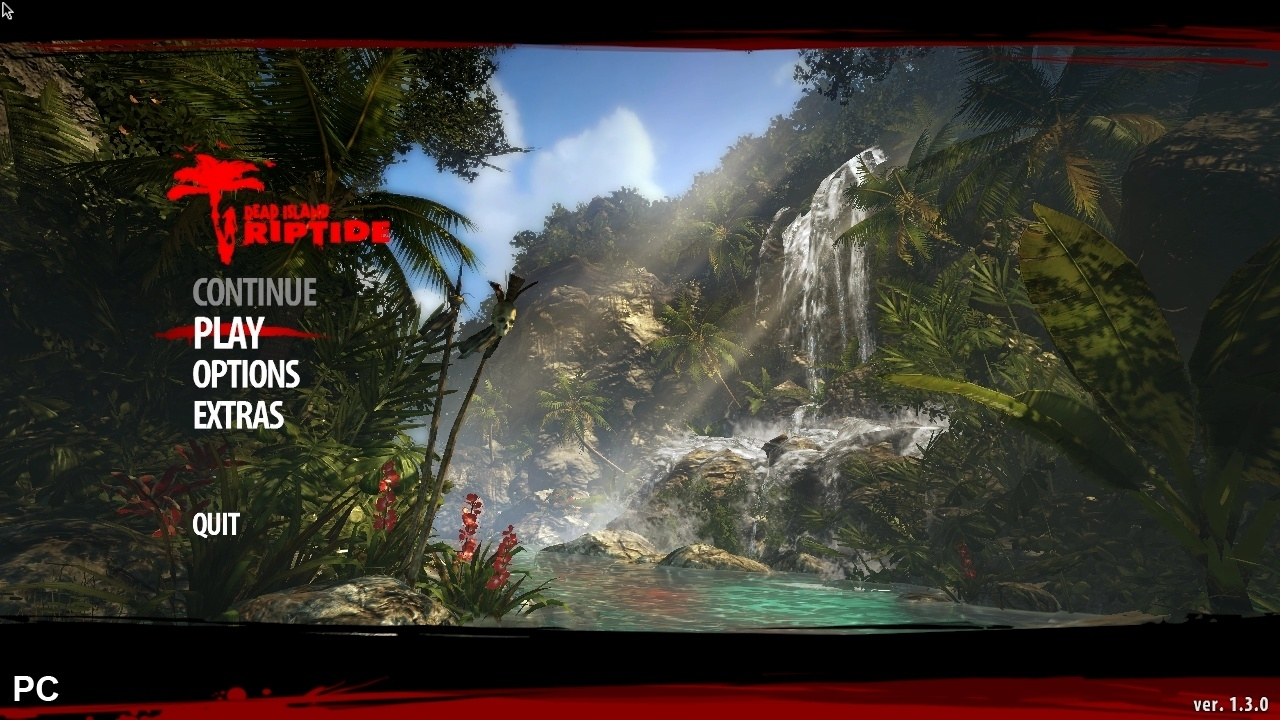 Tips And Tricks For Dead Island Riptide