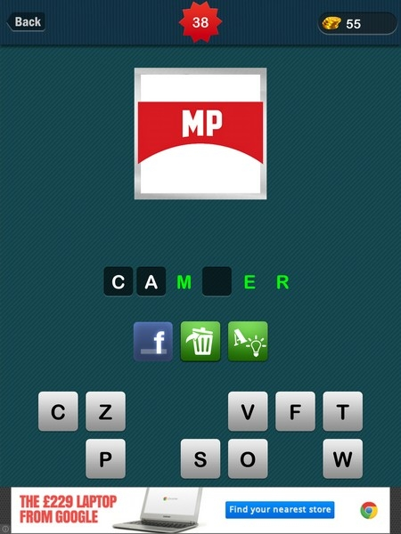 logoguess logo guess the word cheats answers amp solutions