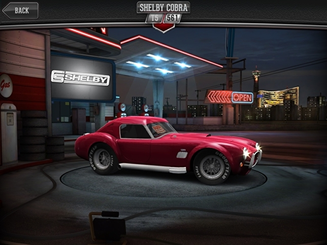 how to sell cars on csr classics