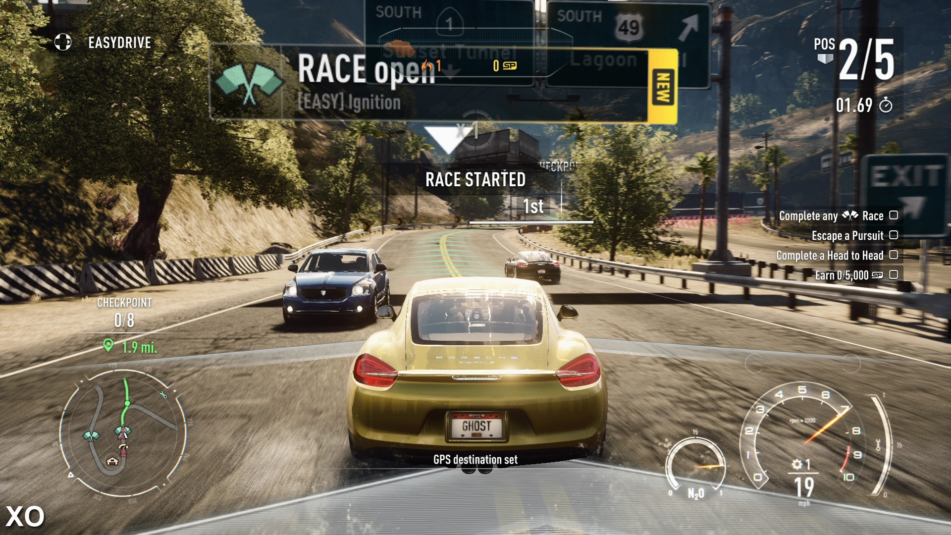 need for speed rivals release date pc europe Need for speed rivals gameplay - racer personalization trailer info 2013 ( north america) & november 21, 2013 (europe), for pc, ps3 and xbox 360.