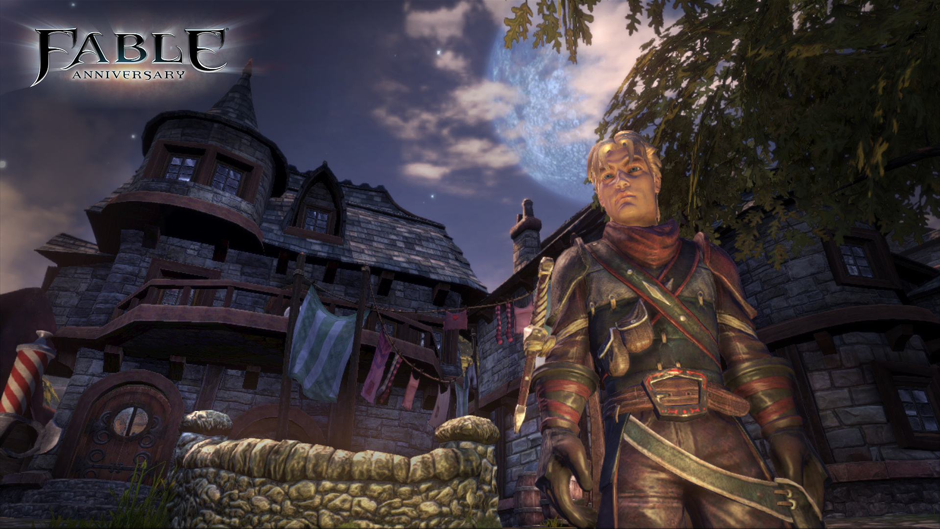 fable cheats fuer xbox: