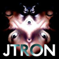Avatar for jtron