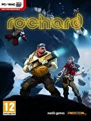 Rochard packshot