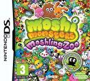 Moshi Monsters: Moshling Zoo packshot