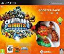 Skylanders Giants packshot