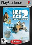 Ice Age 2: The Meltdown packshot