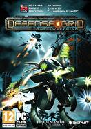 Defense Grid: The Awakening packshot