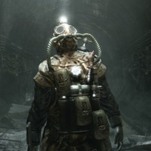 Recension: Metro: Last Light