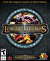 Packshot for League of Legends on PC