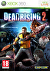 Packshot for Dead Rising 2 on Xbox 360