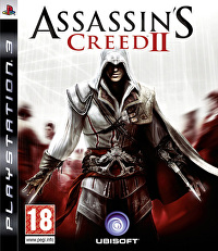 Assassin S Creed Ii Eurogamer Net