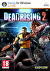 Packshot for Dead Rising 2 on PC