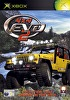 Packshot for 4x4 Evo 2 on Xbox