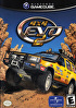 Packshot for 4x4 Evo 2 on GameCube