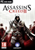 Packshot for Assassin's Creed II on PC