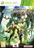 Packshot for Enslaved: Odyssey to the West on Xbox 360