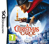 Packshot for A Christmas Carol on DS