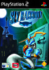 Packshot for Sly Raccoon on PlayStation 2