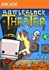 Packshot for BattleBlock Theater on Xbox 360