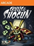 Packshot for Skulls of the Shogun on PC