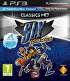 Packshot for The Sly Trilogy on PlayStation 3