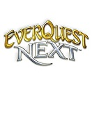 EverQuest Next packshot
