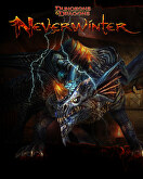 Neverwinter packshot