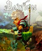 Packshot for Bastion on PC