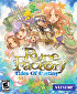 Packshot for Rune Factory: Oceans on Wii