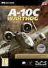 Packshot for DCS: A-10C Warthog on PC