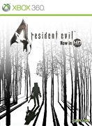 Resident Evil Revival Selection packshot