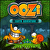 Packshot for Oozi: Earth Adventure Episode 1 on Xbox 360