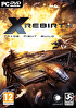 Packshot for X Rebirth on PC