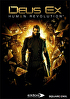 Packshot for Deus Ex: Human Revolution on Mac
