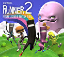 Bit.Trip Presents... Runner2: Future Legend of Rhythm Alien packshot
