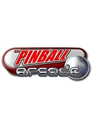The Pinball Arcade packshot