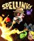 Packshot for Spelunky on Xbox 360