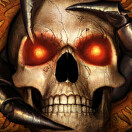 Baldur's Gate 2: Enhanced Edition packshot