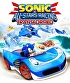 Packshot for Sonic and All-Stars Racing Transformed on PC