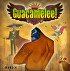Packshot for Guacamelee! on PlayStation Vita