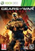 Packshot for Gears of War: Judgment on Xbox 360
