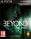 Beyond: Two Souls packshot