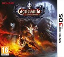 Castlevania: Lords of Shadow - Mirror of Fa