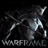 Packshot for Warframe on PC