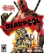 Packshot for Deadpool on PC