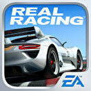 Real Racing 3 packshot