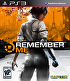 Packshot for Remember Me on PlayStation 3