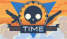 Super Time Force packshot