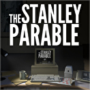 The Stanley Parable: HD Remix packshot