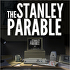 Packshot for The Stanley Parable: HD Remix on PC
